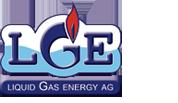 Liquid Gas Energy | Heizgas & Flüssiggas | LPG Umrüstungen